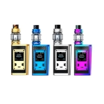 Smok Majesty Kit Luxe Edition UK Deal