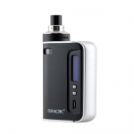 Smok OSUB 50w All-In-One Kit – ONLY £19.99