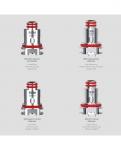 SMOK RPM40 Coils – 5 pack – £11.99