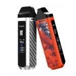 Smok RPM40 Pod Vape Kit inc Free E Liquids Free Delivery