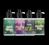NovaVapes 60ml E-Liquid from £4.50 (Including Nic Shot!)