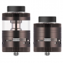Steam Crave Aromamizer Ragnar RDTA 18ml 35mm