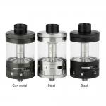 Steam Crave Aromamizer Titan RDTA UK Low Price