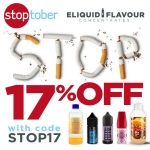 17% OFF Site Wide at ELFC