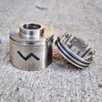 Synapse RDA By AetherTech Reduced From £59.99 To £29.99