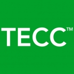 20% Coupon Code At TECC