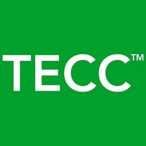 20% Coupon Code At TECC - UK Vape Deals