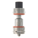 Smok TFV8 Tank Down To £14.95