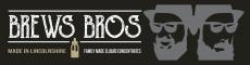 The Brews Bros Review