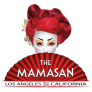 The Mamasan 50ml Short Fills ONLY £9.99 Each!