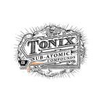 Tonix Eliquid Down To £5!