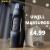 Uwell Marsupod Starter Kit – £7.99