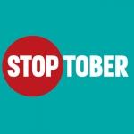 10% OFF eliquid for Stoptober