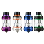 UWELL Valyrian Tank £20.00 at Vapesdirect