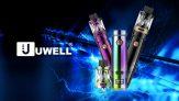 Cyber Monday Week: Uwell Nunchaku 2 Mod 50% OFF