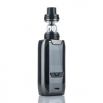 Vaporesso Revenger Mini Kit for £38.99 whilst stocks last – Black model only left