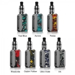 VooPoo Drag Baby Trio Kit Now 30% Off!