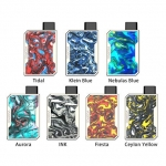 VOOPOO Drag Nano Pod System Kit 750mAh – UK Fast Delivery