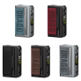 VOOPOO Drag 3 177W Box Mod only £23.04