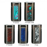 Voopoo X217 Mod 217w – £46.99 with Free Postage – Fast Delivery