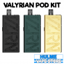 Valyrian Pod Kit By Unwell by Hulme Vapes – £22.99