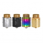 Vandy Vape Mesh RDA deal only £17.99