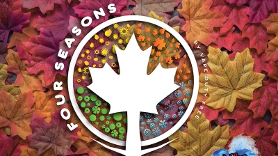 Vape Duty Free 4 Seasons Review