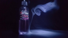 10% off at Simian Vapes – UKVD Exclusive