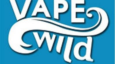 Vape Wild Review