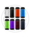 Vaporesso – Nexus All-In-One Kit