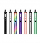 Vaporesso Orca Solo AIO Starter Kit – Best price in the UK