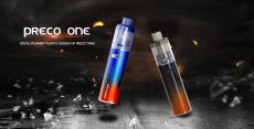 Vzone Preco One Kit Review