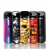 SMOK Nord Pod Vape Kit-Newvaping-£10