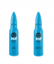 Riot Squad Shortfill Combo Pack – 2 Flavours – 100ml-Newvaping-£17