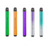 MOTI PIIN Disposable Pod Kit Combo Pack – 5 Flavours – 5PCS-Newvaping-£19.99