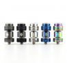 Dovpo Blotto Mini RTA-Newvaping-£19.99