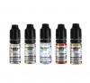 Premium Inspired E-liquid Combo – 5 Flavours – 50ml-Newvaping-£1