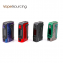Wismec Reuleaux Tinker 2 TC Box Mod 200W (USA Warehouse) – £15.48
