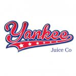 Yankee Vape Co 50ml