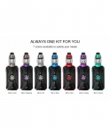 IJOY Zenith 3 VV Kit with Diamond Tank (without battery)  NOW £29.99