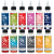 ZER0 MG 50mls Liquids – £2.99