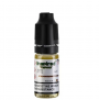 Inspired Strawberry Kiwi E-liquid 10ml-Newvaping-£0.79