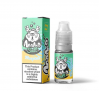 MOMO Salt Mangonut Nic Salt E-liquid 10ml-Newvaping-£3.19