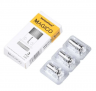Horizon Magico Coil (3pcs/pack)-Newvaping-£6.39