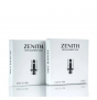 Innokin Zenith Replacement Coils 5-Pack-Newvaping-£10.39