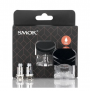 SMOK Nord Replacement Pods with Coils-Newvaping-£7.99