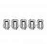 GeekVape Super Mesh Coils 5pcs-Newvaping-£10.39