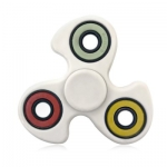 608 ABS Spinner £2.21 with free delivery