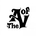 Ace of Vapez