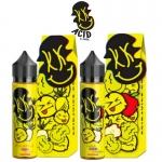 Acid Juice 50ml Shortfills by Nasty Juice – £8.99
